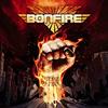 bonfire17.jpg