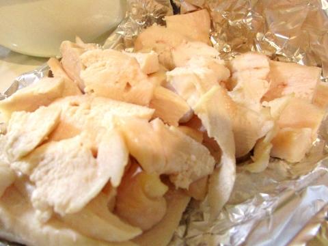 200821-11chicken_salad.jpg