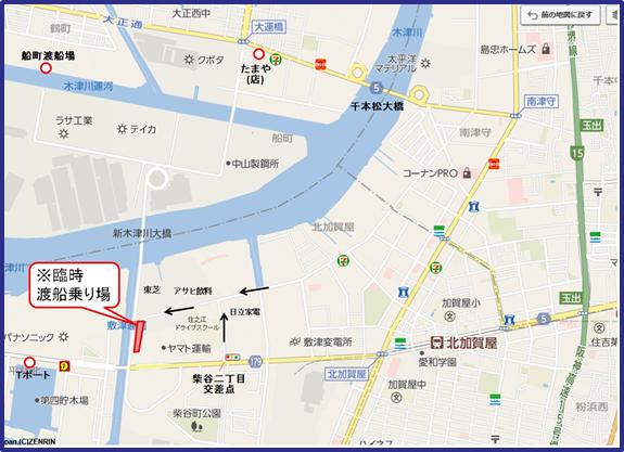 20191109_MAP