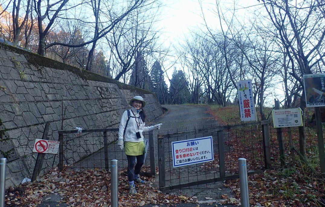 2019mitokoyama290.jpg