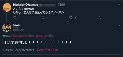 速報2no1