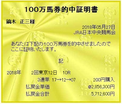 100man_20180527tokyo10r3rt_20200609114410755.jpg
