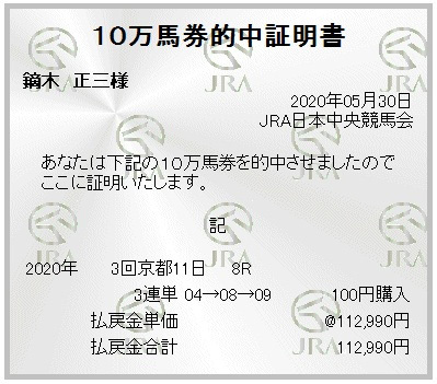 20200531kyoto8R3rt.jpg