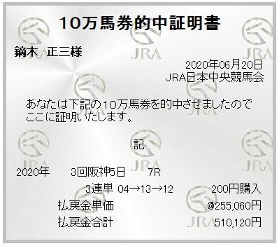 20200621hanshin7R3rt.jpg