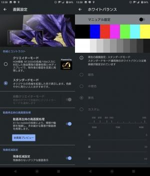 bhXXJ_cR-1.jpg