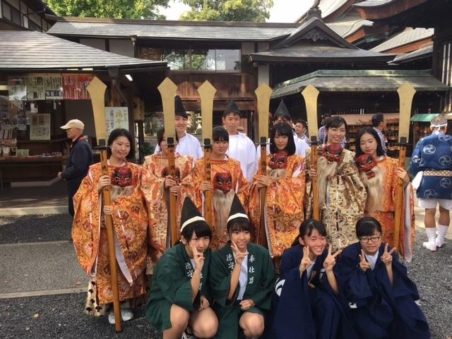 1027徳守神社(3)