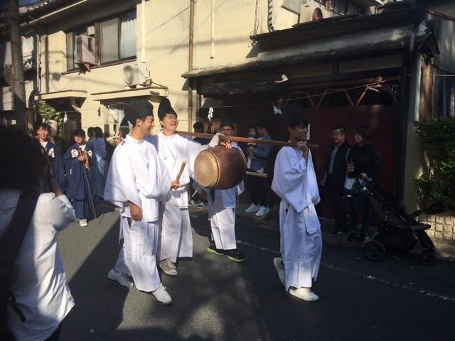 1027徳守神社(1)
