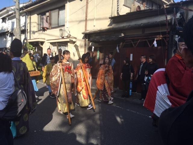 1027徳守神社(2)