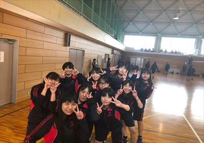 20191121球技大会_191121_0024