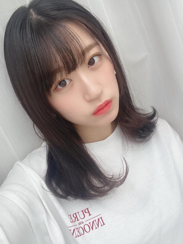 i-dakyoukara8gatu.jpg