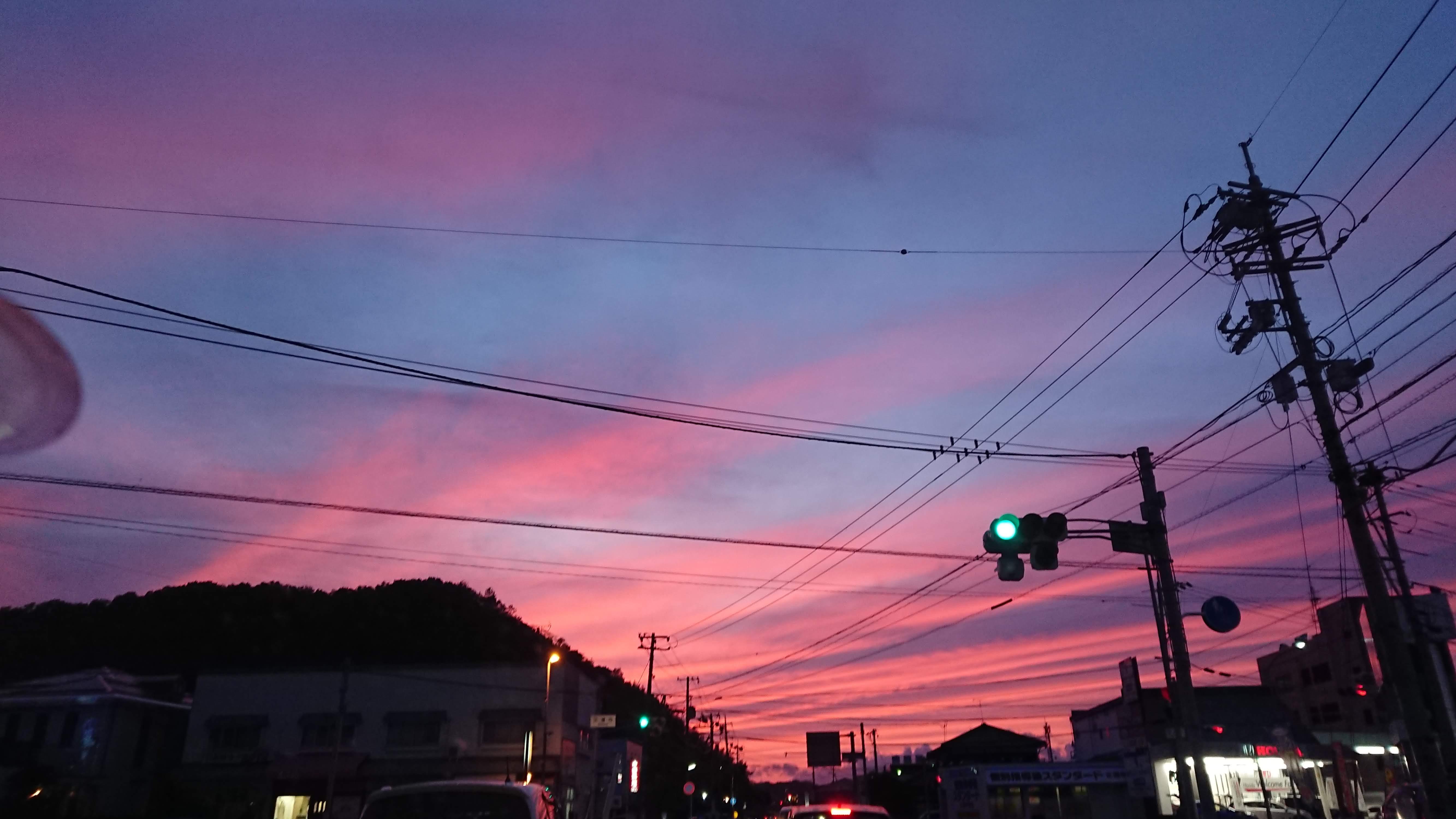 DSC_yuyake.jpg