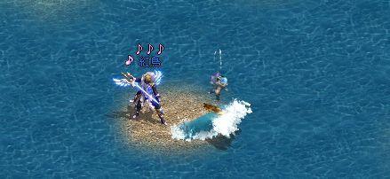 200101-03.jpg