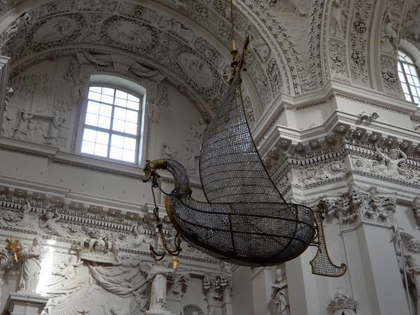 聖ペテロ・パウロ教会1