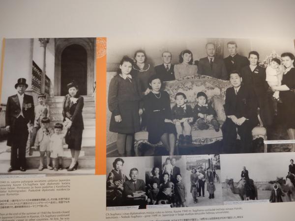 旧日本領事館4