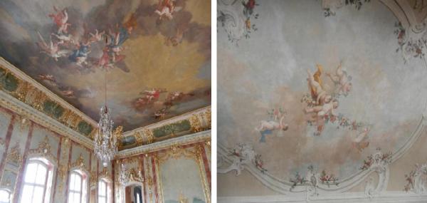 ルンダーレ宮殿3