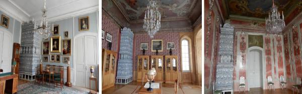 ルンダーレ宮殿7