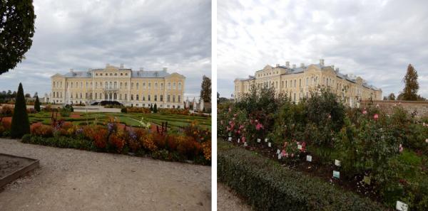 ルンダーレ宮殿11