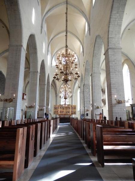 聖ニコラス教会1