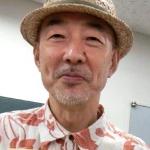いけだふみのり(池田史典)