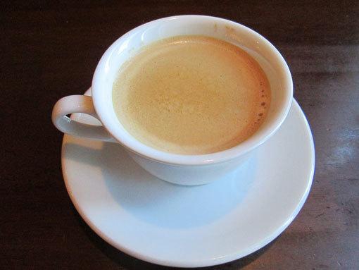 Hコーヒー