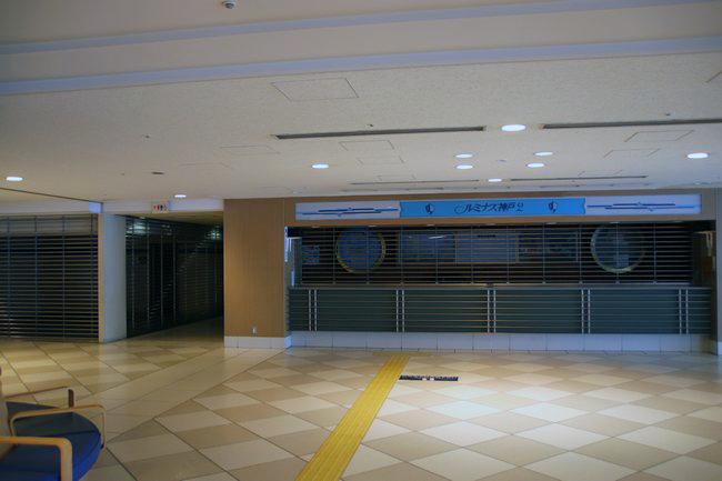 20072010.jpg