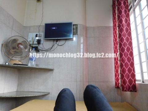 DSCN4710_20200130185708431.jpg