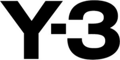 yjimage-23.jpg