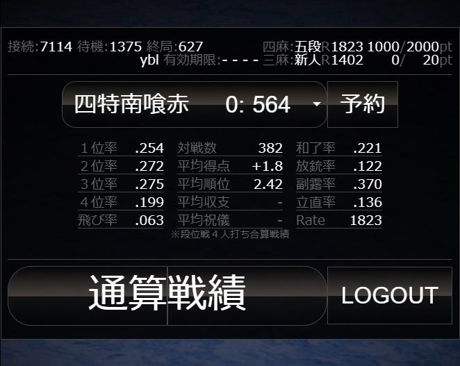 tenhou5.jpg