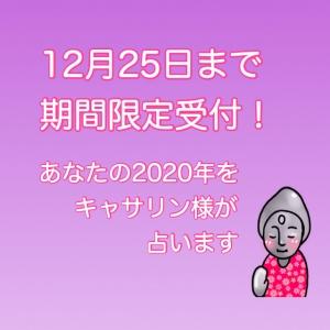IMG_2872.jpg