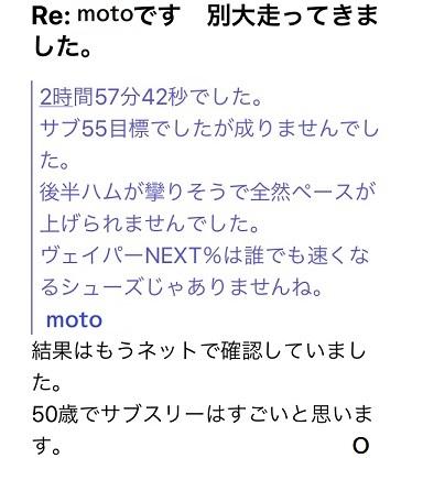 IMG_8163[1]