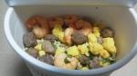 日清食品「カップヌードル」