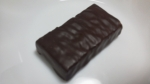 有楽製菓(ユーラク)「ブラックサンダーしっとりプレミアム」