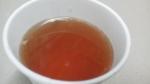 日清食品「チキンラーメンの汁なしピリ辛担々ごまラー油」