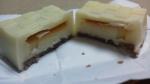 チロル「チロルチョコ焦がしチーズケーキ」