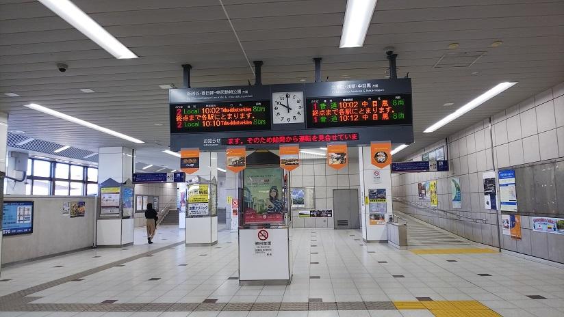 kitakoshi12.jpg