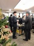 20191206 3杉本様・銀行さん