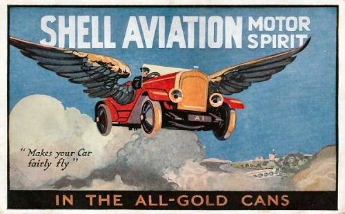02c 600 aviation motor spirit