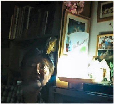 04ab 400 20191019 revolving lantern Yoshy MPEC