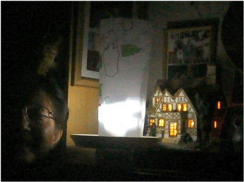 04ac 500 20191019 revolving lantern Yoshy MPEC