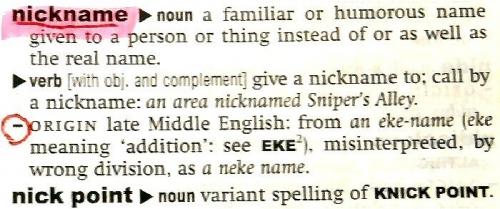 03b 700 nickname origin