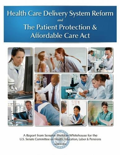 03a 700 Health Care