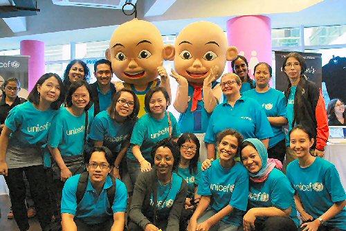 04b 500 UCD in Malaysia 20121108