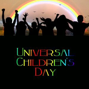 04c 300 universal childrens day