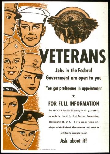 04b 600 veterans poster