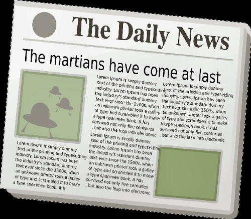 04b 600 martian comes news