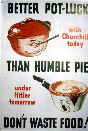 09b than humble pie