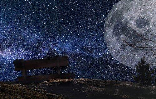 04b 500 starry_sky_moon