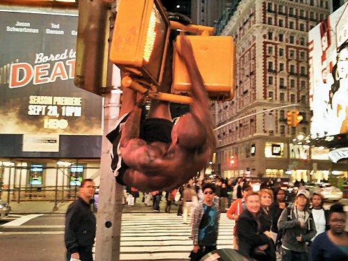 04a 500 Times Square