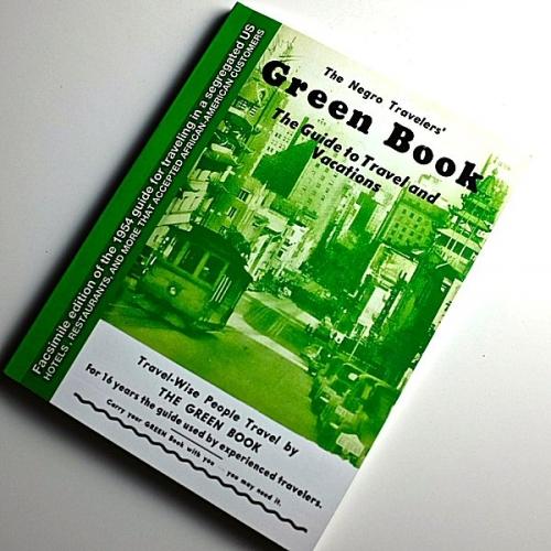 04c 600 Green Book
