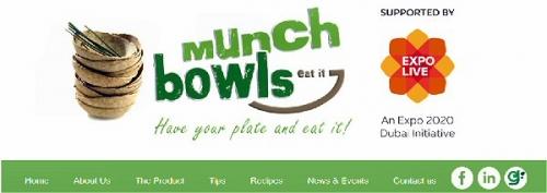 04d 600 Munch bowls Portal Site Pic
